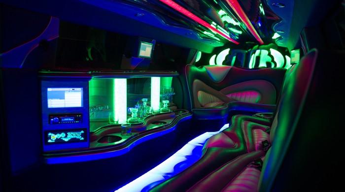 8 Passenger_3