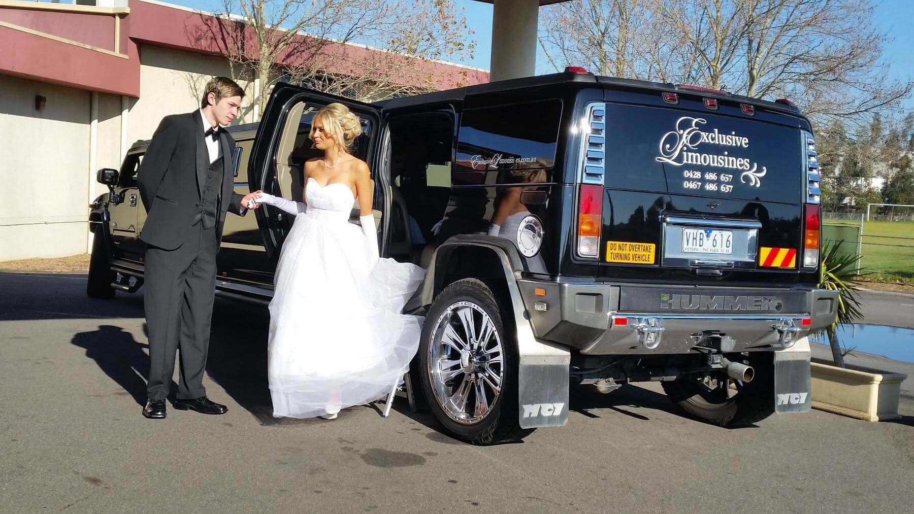 Exclusive-limousine-21