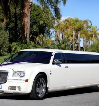 limousines hire melbourne