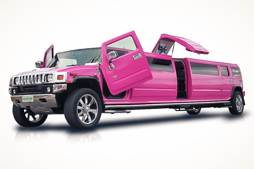 pink-h210
