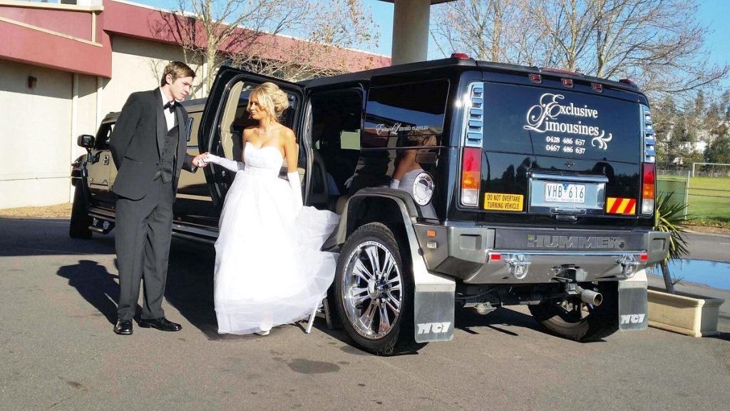 Exclusive-limousine-21-min