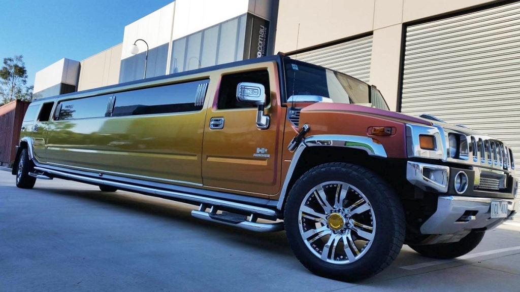 Exclusive-limousines12-min